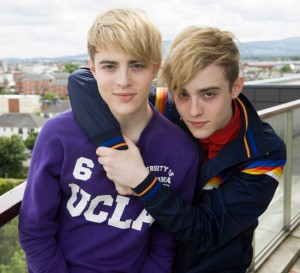 550w_reality_tv_jedward_let_loose_gallery_1.jpg